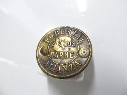 monedas18.jpg